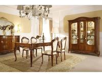 5207748 стол обеденный на 8 человек Valderamobili: Principe