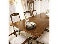 5207778 стол обеденный на 8 человек Valderamobili: LuigiXVI