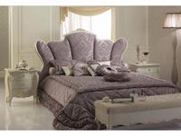 5207812 кровать двуспальная Piermaria: Bedopera