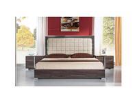 5208009 кровать двуспальная H2O design: San Marino