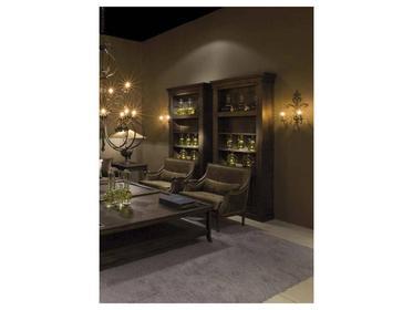 Мебель для гостиной фабрики Guadarte на заказ