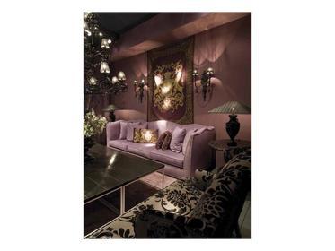 Мягкая мебель фабрики Guadarte на заказ