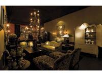 5208129 мягкая мебель в интерьере Guadarte: Plata