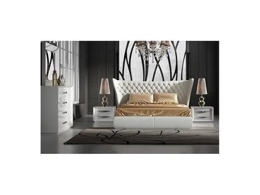 Мебель для спальни фабрики Franco Furniture