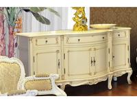 5208548 прилавок Perfect furniture: Mahogany