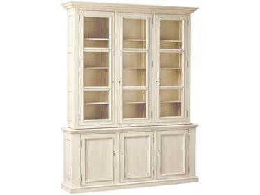 Мебель для гостиной фабрики Misendemeure