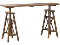 5208573 стол письменный Misendemeure: Architecte