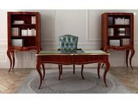 5209232 стол письменный DeMiguel: Exclusive