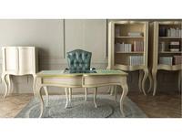 5209233 стол письменный DeMiguel: Exclusive
