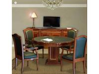 5209246 стол переговорный DeMiguel: Exclusive