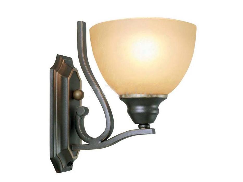 светильник бра