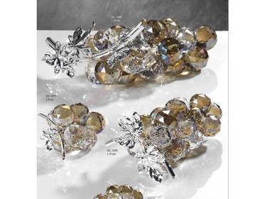 Предметы декора и элитные подарки Debora Carlucci