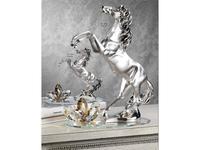 5210067 статуэтка DC: Cavallo