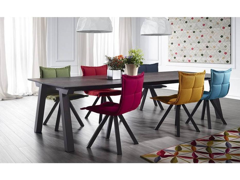 Mobliberica: Duero: стол обеденный на 12 человек  (керамика)