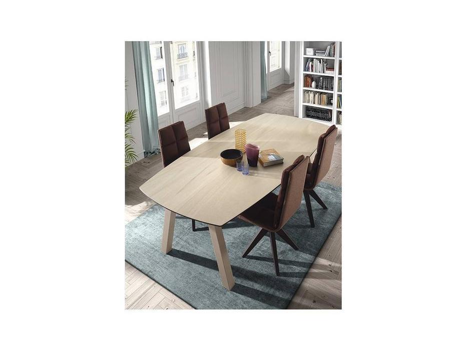 стол обеденный на 10 человек