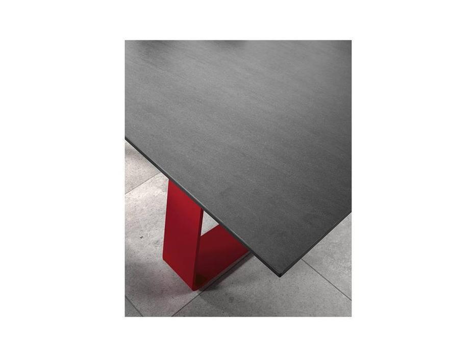 Mobliberica: Doo: стол обеденный  (керамика)