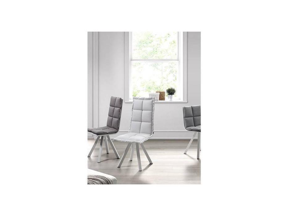 Mobliberica: Marais H4: стул  (ткань)