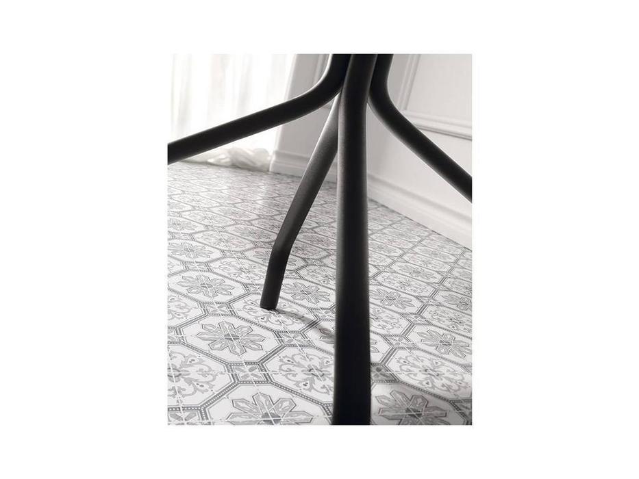 Mobliberica: Ara B2: стул  (ткань)