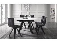 5210157 стол обеденный на 10 человек Mobliberica: Duero Fix