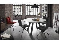 Mobliberica: Duero Fix: стол обеденный  (керамика)