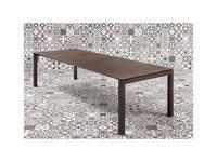 5225712 стол обеденный Mobliberica: Julia