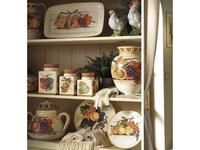 5210174 ваза L Antica: Campagna