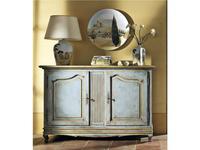 5210178 коллекция предметов интерьера L Antica: Paesaggio
