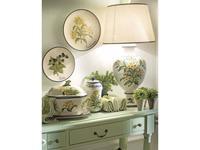 5210236 набор посуды LAntica: Orto botanico