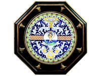 5246642 картина L Antica Deruta: Museo