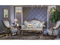 5210841 диван AV: Casanova