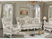5210888 диван 3-х местный AV: Napoleon