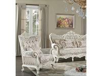 5210889 кресло AV: Napoleon