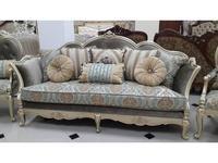 5223689 диван 3-х местный AV: Otello