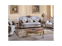 5241650 диван 3 местный AV: Baron