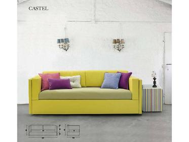 Мебель для подростков фабрики Twils на заказ