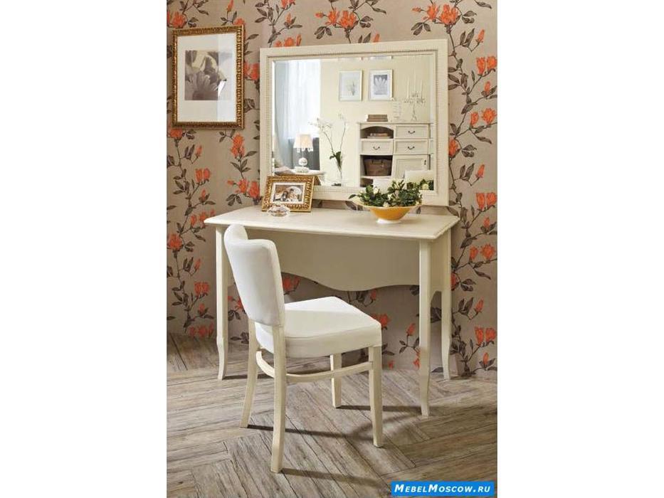 Main Group: Флоренция: зеркало  (крем)