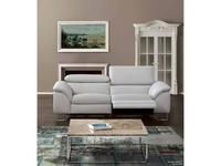 5211354 диван 2-х местный Bruma: Divice