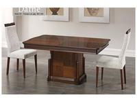 5211364 стол обеденный Lino: Dafne