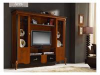 5212049 тумба под телевизор Lino: Ares