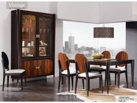 Lino: Vintage: стул