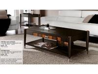 Lino: Vintage: стол журнальный