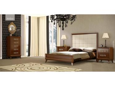 Мебель для спальни фабрики Lino на заказ