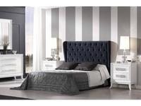 5211523 кровать Lino: Helios