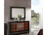 5211533 зеркало настенное Lino: Helios