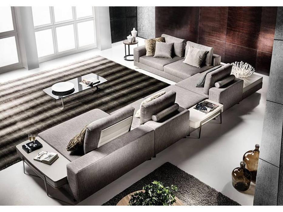 диван многоместный