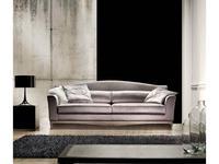 Formerin: Gomez: диван (ткань)