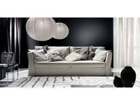 5211741 диван Formerin: Otello