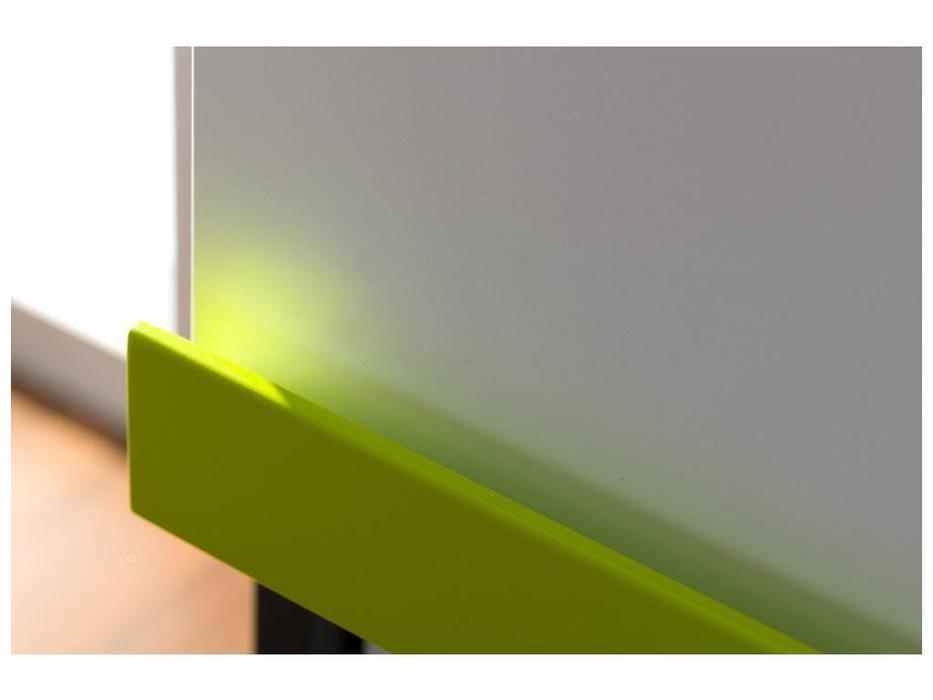 Szynaka: IKAR: образцы дерева и цвета ручек