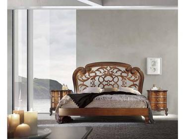 Мебель для спальни Vaccari international
