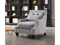 5212084 кресло Fratelli Barri: Mestre